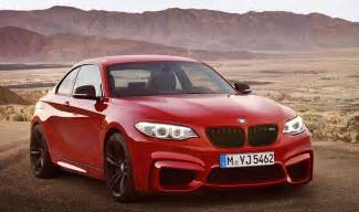 best sporty cars