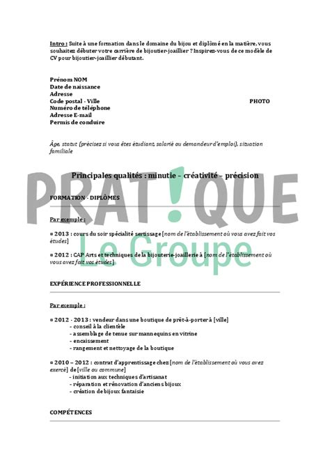Exemple Lettre De Motivation Juriste Droit Social Modele Cv Debutant Document