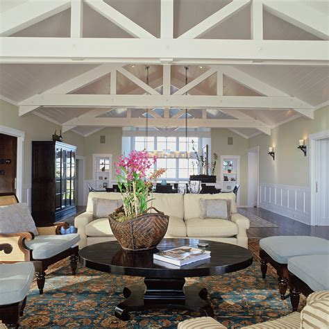 Beam Decoration by Stylish Floors How To The Area Rug