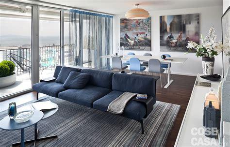 per vedere permesso di soggiorno arredare il soggiorno a tinte soft e rilassanti cose di casa