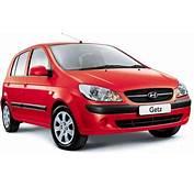 Hyundai Getz Price In India Images Mileage Features