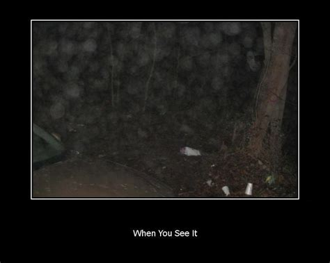 when you see it creepy http jokideo com when you see