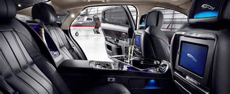 igienizzare interni auto come igienizzare l auto la tua auto