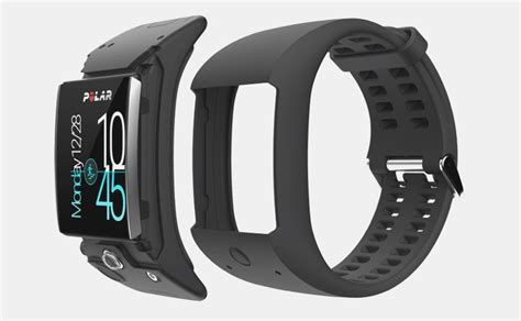 polar m600 your guide to the new android wear sports