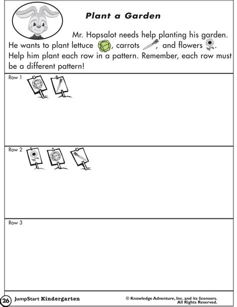 pattern identification math 1000 images about math worksheets on pinterest math