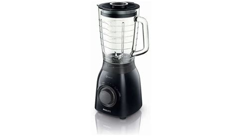Blender Viva New viva collection blender hr2173 91 philips