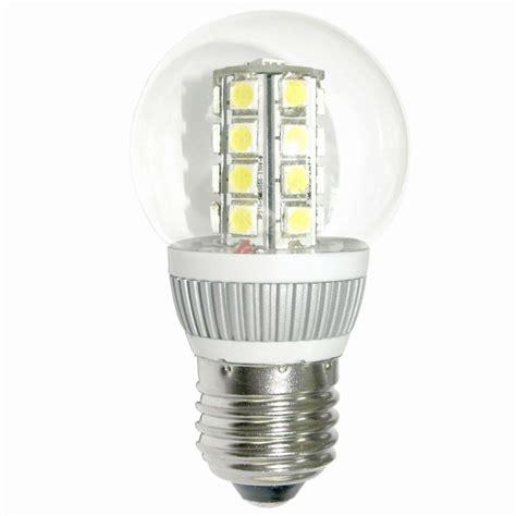 le e27 china sp e14 e27 b22 lb50 smd led l china led light