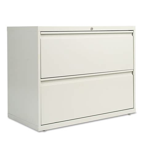 2 Drawer Lateral File Cabinet Dimensions File Cabinets Awesome 2 Drawer File Cabinet 2 Drawer File Cabinet Wood Filing