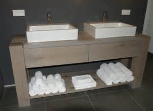 badmöbel mit waschbecken chestha badezimmer design waschtisch
