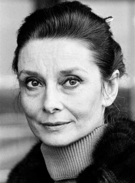 Hepburn Also Search For Hepburn Graceful 60