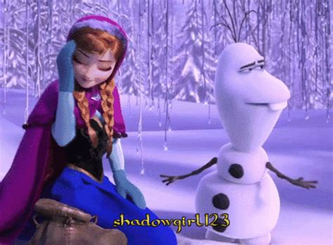 frozen wallpaper gangnam style shadowgirl123 images anna and olaf wallpaper and