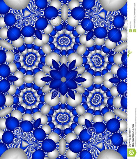 wallpaper delft blue blue delft wallpaper royalty free stock images image