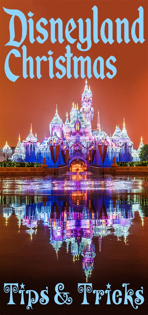 best disneyland 2017 tips and tricks guide autos post