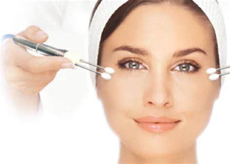 royalshahnaz beauty salon best beauty packages in dubai royal shahnaz beauty salon