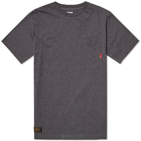 Gray T Shirt U261 blank grey t shirt clipart best