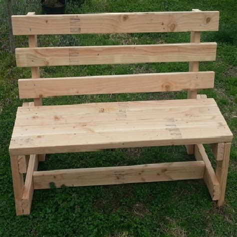 white wooden benches white wooden garden bench 28 images white wooden