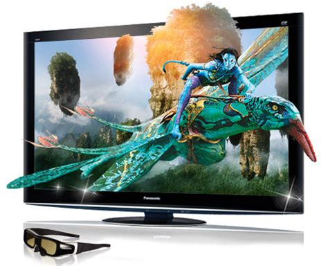 best 3d television top 5 best 3d tvs hd guru