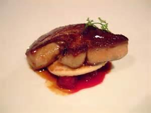 for luxury foie gras a luxury delicacy