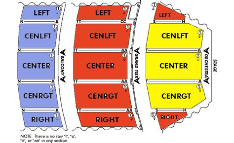 american bank center rodeo seating chart selena auditorium at the american bank center seating
