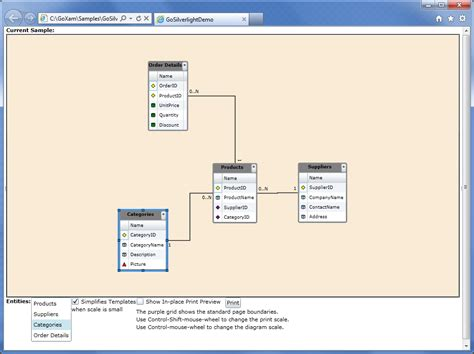 entity relationship diagram visio 2010 entity relationship diagram visio 28 images goxam sles