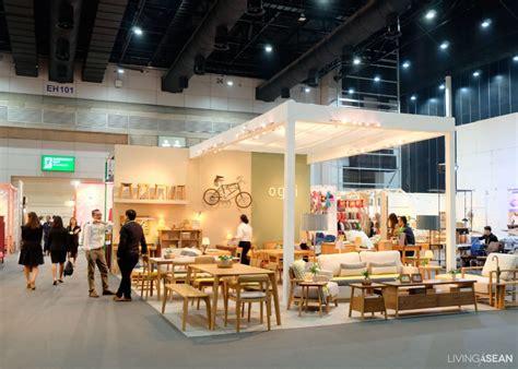 thailand big bih 2016 bangkok international gift fair