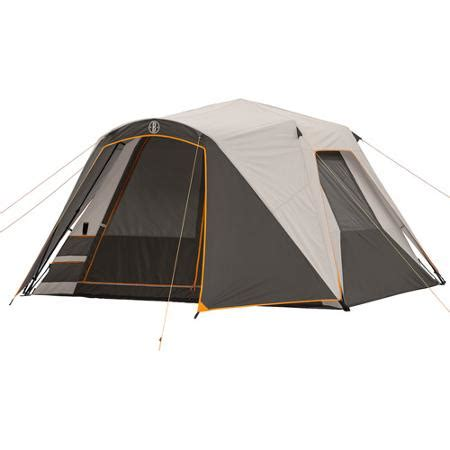 Instant Cabin Tent by Buy Bushnell Shield Series 11 X 9 Instant Cabin Tent