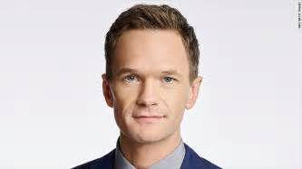 nbc goes big with live neil patrick harris show may 11