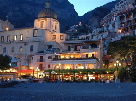 best luxury hotels in positano italy the 50 best hotels in italy positano and lake como