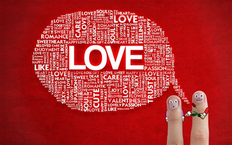 images of love feelings love feelings images wallpapers 35 wallpapers adorable
