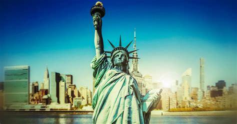 Im To New York 2 by Valentinstag In New York 6 Tage 4 Hotel Mit Direktfl 252