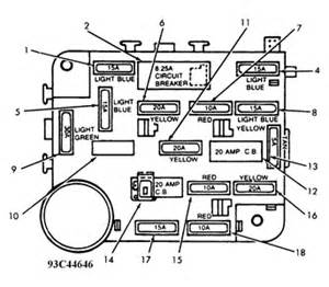 1997 Lincoln Town Car Lighting Module Location Solved Find A Diagram For 1989 Lincoln Towncar 4 Door Fixya