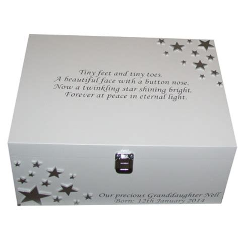 Wedding Keepsake Box Australia by Personalised Wooden Keepsake Boxes Memory Boxes Read S