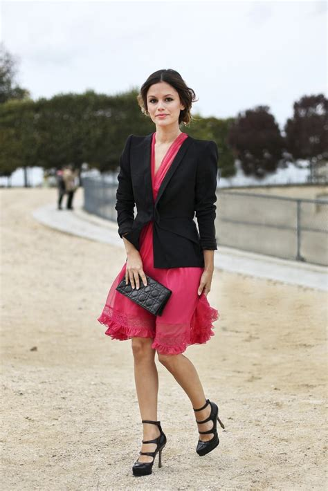 Your Style Bilson by Pin By Sirlange Pinheiro Machado On Moda
