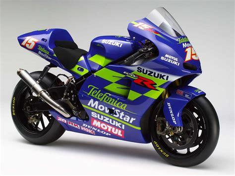 imagenes chidas motos imagenes de motos para descargar
