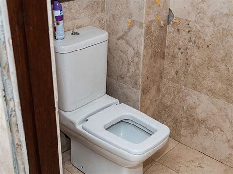 pistorius bathroom oscar pistorius bathroom shooting pictures inspirational pictures