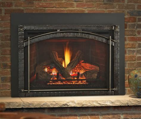 Heat Glo Gas Fireplace Inserts by Heat Glo Grand 135 Portland Or Nw Appliance