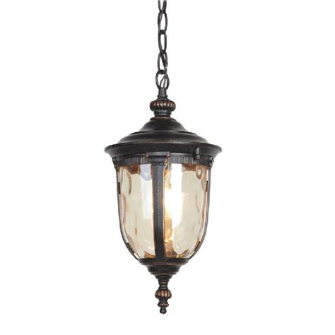 Outdoor Water Glass Ceiling Lighting 9583 Browse Project Water From Ceiling Light