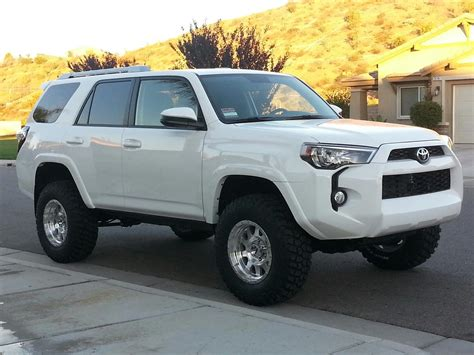lifted toyota lifted 2014 toyota 4runner pixshark com images