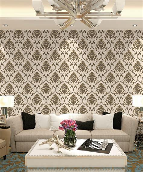wallpaper for walls karachi room wallpaper in karachi colorfull vector