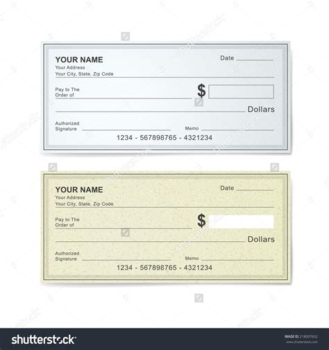 template of a check charming cashiers check template ideas exle resume