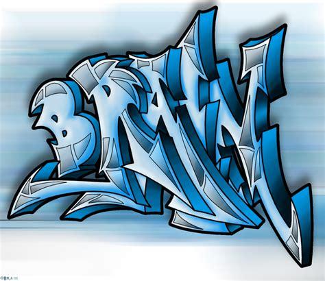 anton tyo grafity