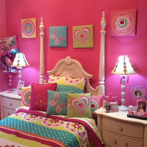 decoracion de habitacion ni as decoracion de ni as ninas habitacion fiestas para baby