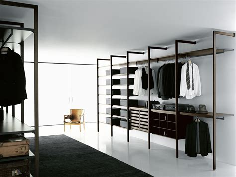 cabina armadio storage cabina armadio walk in wardrobes from porro