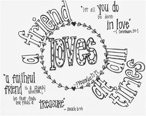 coloring pages for bible verses free printable valentine s coloring page with bible verses