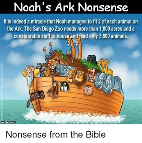 Noah Meme - funny noah memes of 2016 on sizzle funny