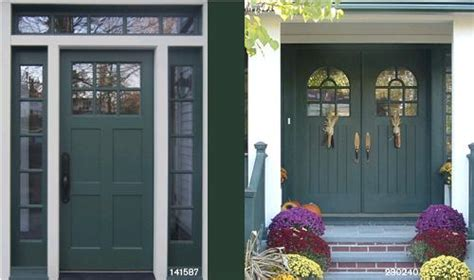 colonial style front doors colonial entrance home design ideas