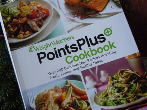 weight watchers crock pot smart points cookbook complete guide of weight watchers smart points cooker cookbook to lose weight faster and be cookbook electric pressure cooker cookbook books weight watchers recipes with points plus