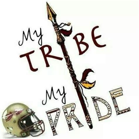 seminole tribal tattoos 19 best images about seminoles tattoos on