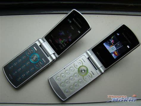 Hp Sony W spesifikasi hp sony ericsson w blackhairstylecuts