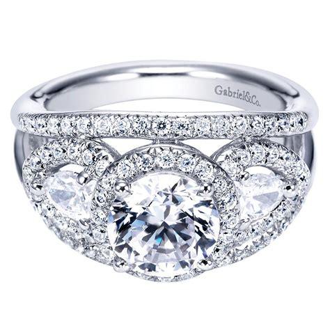 engagement rings jewelry denton tx